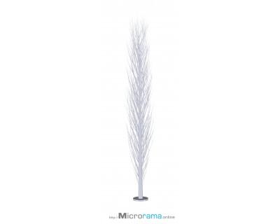 Microrama Italienische Pappel 20 cm Masstab HO