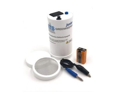 Pulvérisateur électrostatique d'herbe RTS Greenkeeper