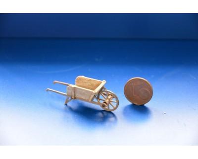 wheelbarrow 0
