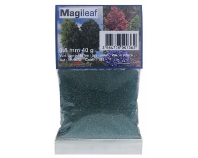 sachet vert lierre magileaf 0.5mm