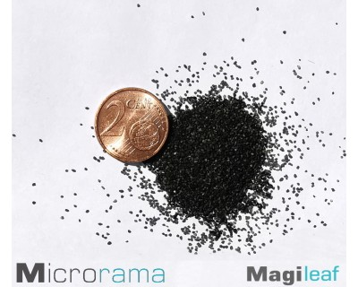 grain vert anglais magileaf 0.5mm 40grs
