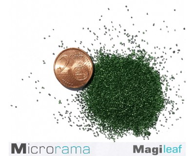 grain vert été magileaf 0.5mm 40grs