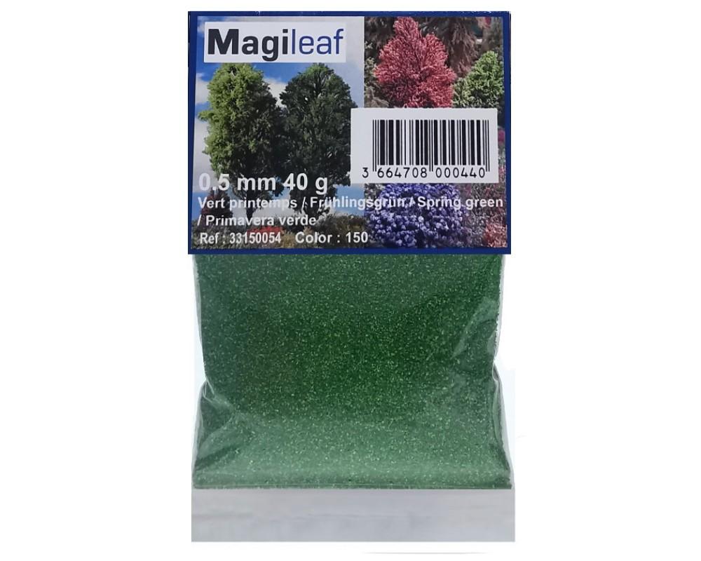 Magileaf 0.5 mm 40 grs. vert printemps