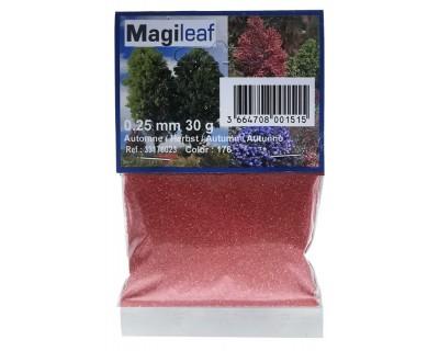 Magileaf 0.25mm 30 grs. Feuillage Automne