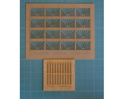 design recinzione 87°