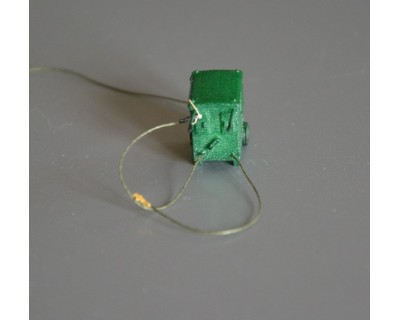 H0-Lichtbogenschweißgerät